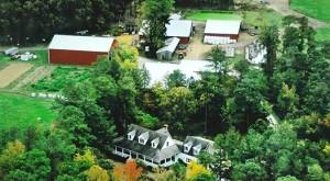 Fairfield Farm